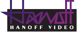 5b756734b2d7ee01fb199fba_Logo_hanoff