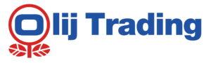 Logo_OlijTrading-1