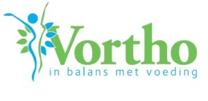 Vortho logo