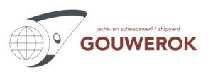 logo-Gouwerok-2pms-1