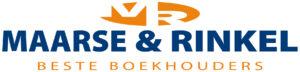 logo Maarse & Rinkel