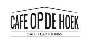 logo-cafe-op-de-hoek-def-1