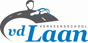 vd-Laan_Logo_DEF_CKMY_GROOT website