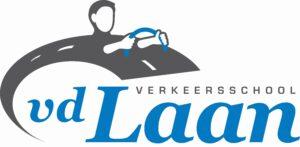 vd-Laan_Logo_DEF_CKMY_GROOT website