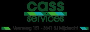 CASS-logo-adres