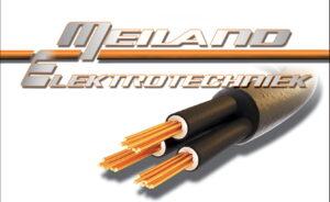 Logo Meiland Elektrotechniek tbv K.Markmannetje-1