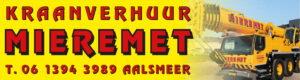 Mieremet-1