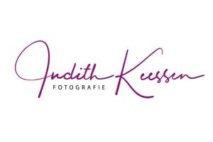 judith_keessen_high__A2kb2