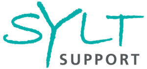 logo SyltSupport
