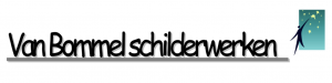 schilderwerken_logo