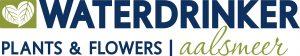 2020_Waterdrinker-Aalsmeer-logo_KLEUR