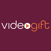 videogift_logo_Insta