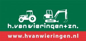 Logo 2019 H -van-Wieringen-logo-website